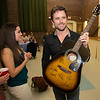 2013-05-03 Chip Esten SFA Event :